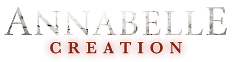 annabelle movie online